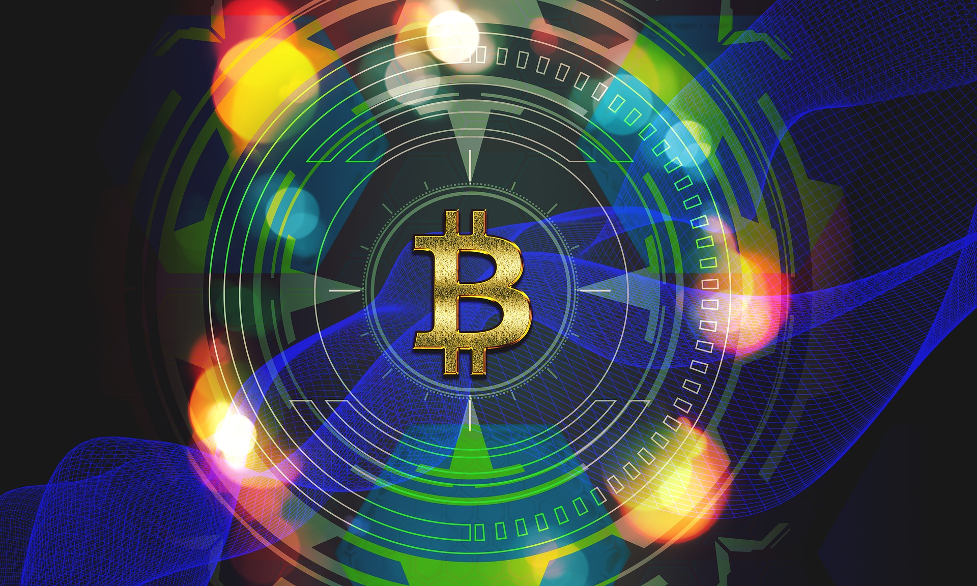 Das Preisniveau bei Bitcoin Loophole